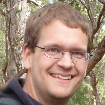 Image of dr-alistair-droop