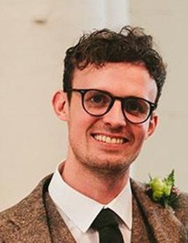 Image of ben-gordon