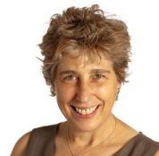 Carol Dezateux