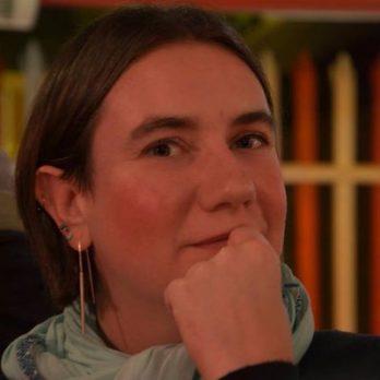 Image of dr-chiara-batini