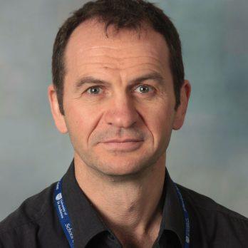 Image of professor-colin-mccowan