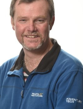 Image of dr-derek-corrigan