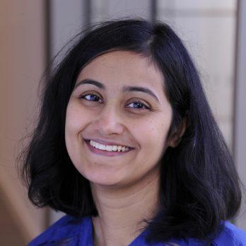 Image of dr-deepti-gurdasani