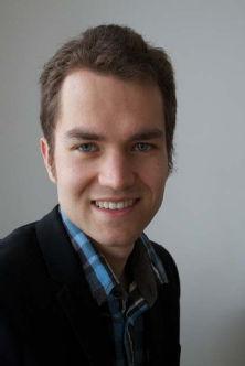 Image of dr-sebastian-vollmer