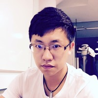 Image of dr-yang-long