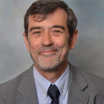 Image of professor-frank-sullivan