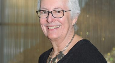 Angela Coulter
