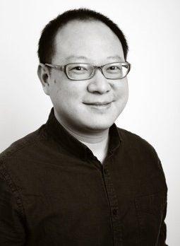 Image of dr-honghan-wu