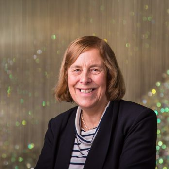 Image of professor-dame-janet-thornton