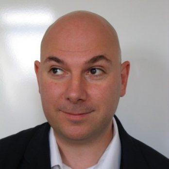 Image of professor-jim-davies