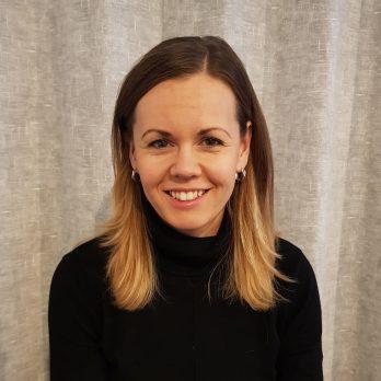 Image of dr-kristiina-rannikmae