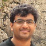 Image of dr-praveen-surendran