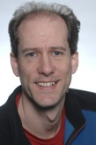 Image of professor-matt-keeling