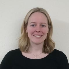 Image of dr-rona-strawbridge