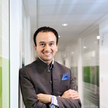 Image of dr-rashmi-patel