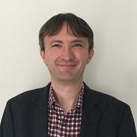 Image of dr-tim-beck