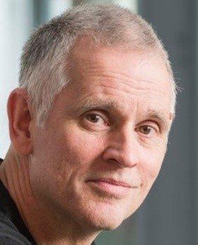 Image of professor-david-robertson