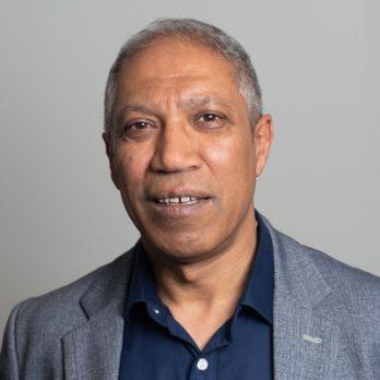 Image of professor-mahesh-parmar