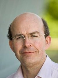 Image of professor-tim-hubbard