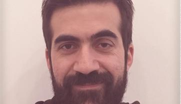 Spiros Denaxas