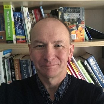 Image of professor-brian-mckinstry