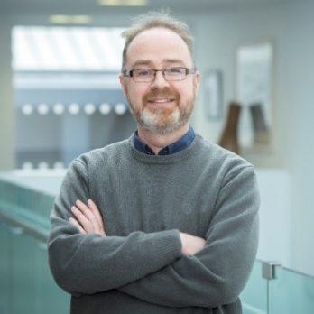 Image of professor-chris-ponting