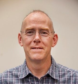 Image of professor-david-porteous