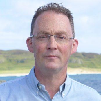 Image of professor-gordon-smith