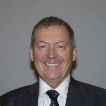 Image of professor-thomas-macdonald