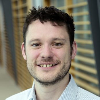 Image of dr-carl-anderson