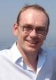 Image of professor-danny-alexander