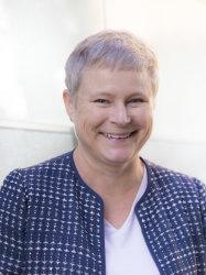 Image of professor-deborah-ashby