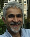 Image of professor-aroon-hingorani