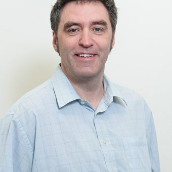Image of professor-liam-heaney