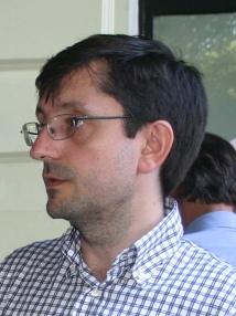 Image of professor-mauricio-barahona