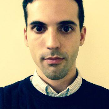 Image of dr-sergio-bacallado
