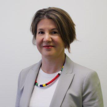 Image of dr-elizabeth-sapey