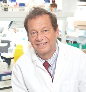 Image of professor-john-bradley