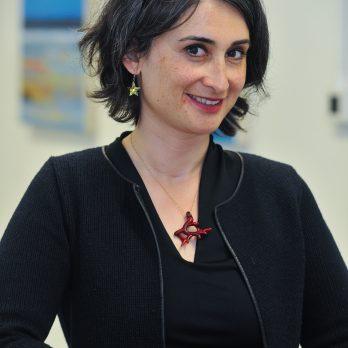 Image of dr-maryam-atakhorrami