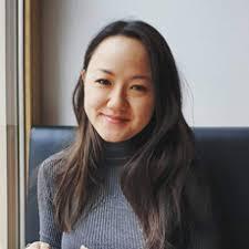 Image of dr-xiao-liu