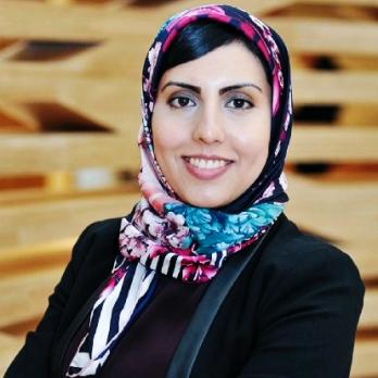 Image of fatemeh-torabi
