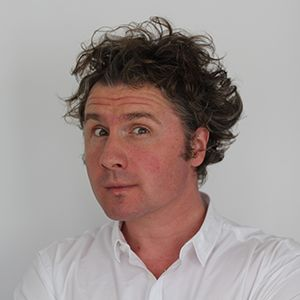 Image of ben-goldacre