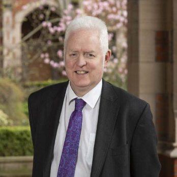 Image of professor-mark-lawler