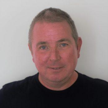 Image of john-macleod