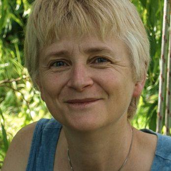 Image of prof-cathie-sudlow