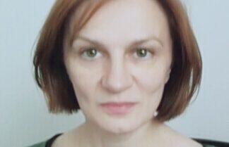 Vesna Vuksanovic