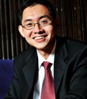 Image of prof-teo-yik-ying